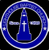 Lighthouse Baptist Church, Pyeongtaek, Camp Humphreys, Korea